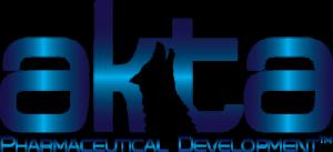 Wolf-Page_logo