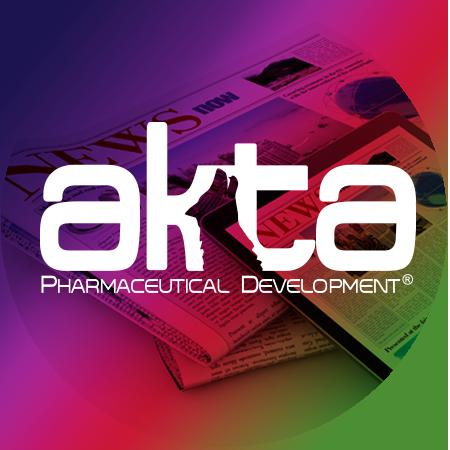 akta_News_sphere_v1