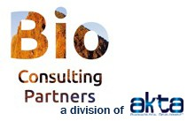 bioconsulting-logo